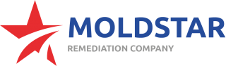 Mold Star Remediation