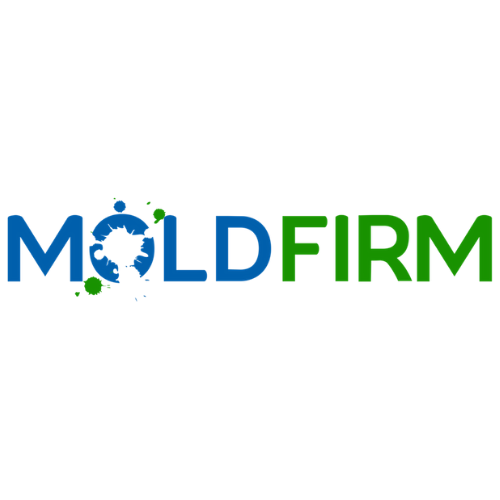 Mold Firm