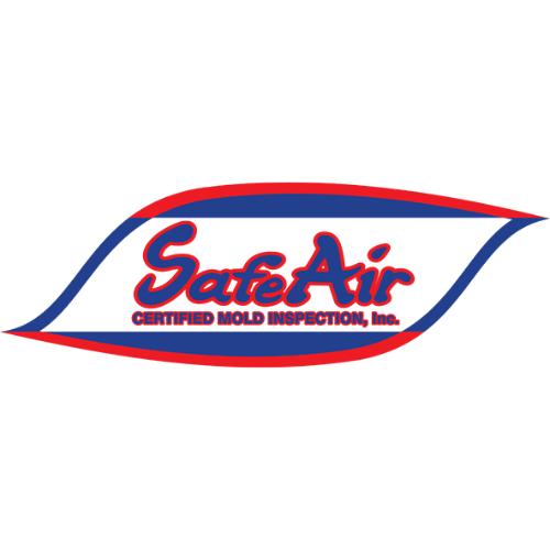 SafeAir Certified Mold Inspection Inc.